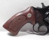Charter Arms 44 Bulldog - 2 of 16