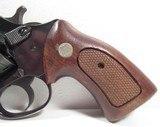 Charter Arms 44 Bulldog - 7 of 16