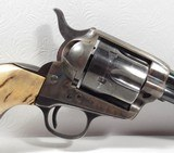 Colt SAA 44-40 Made 1908 - 3 of 19