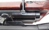 Rare Walther KKJ Deluxe 22 Hornet - 16 of 22