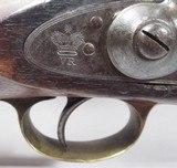 Confederate Used 1861 British Artillery Carbine - 4 of 24