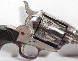 Colt SAA 45 Shipped to Texas in 1900 - 3 of 23