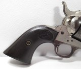 Colt SAA 45 Shipped to Texas in 1900 - 2 of 23