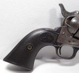 Colt SAA 44-40 Shipped 1895 - 2 of 21