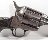 Colt SAA 44-40 Shipped 1895 - 3 of 21