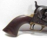 Colt 2nd Model Dragoon – Texas/Confederate - 2 of 22