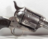 Texas History Colt SAA made 1883 - 9 of 25