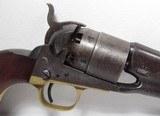 """Colt Model 1860 """"Crispin"""" Pistol Carbine - 3 of 22"""