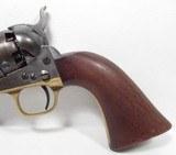 """Colt Model 1860 """"Crispin"""" Pistol Carbine - 6 of 22"""