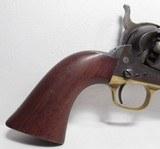 """Colt Model 1860 """"Crispin"""" Pistol Carbine - 2 of 22"""