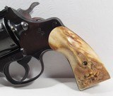 Colt Shooting Master Sold to Motorcycle Policeman 1938 - 6 of 20