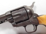 Early Colt SAA 45 Shipped 1876 - 7 of 22