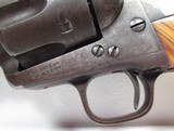 Early Colt SAA 45 Shipped 1876 - 8 of 22