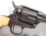 Early Colt SAA 45 Shipped 1876 - 3 of 22