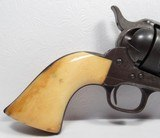 Early Colt SAA 45 Shipped 1876 - 2 of 22