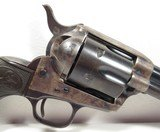 Colt SAA 45 – Texas Shipped 1929 - 9 of 21