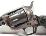 Colt SAA 45 – Texas Shipped 1929 - 3 of 21