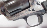 Colt SAA 45 – Texas Shipped 1929 - 4 of 21