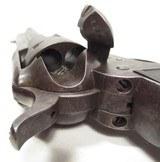 Colt SAA 44-40 Copper Queen Arizona Territory – Shipped 1906 - 13 of 20