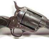 Colt SAA 44-40 Copper Queen Arizona Territory – Shipped 1906 - 3 of 20