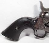 Colt SAA 45 – Texas & Arizona History – Made 1916 - 2 of 24