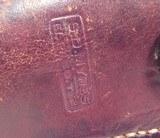 Colt SAA 45 – Texas & Arizona History – Made 1916 - 22 of 24