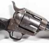 Colt SAA 45 – Texas & Arizona History – Made 1916 - 3 of 24