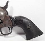 Colt SAA 45 – Texas & Arizona History – Made 1916 - 6 of 24