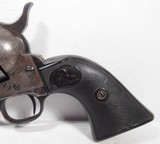 Colt SAA 45 – Texas & Arizona History – Made 1916 - 6 of 24