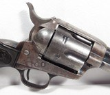Colt SAA 45 – Texas & Arizona History – Made 1916 - 3 of 24