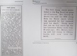 Rare Historic Texas 1874 Sharps - 23 of 25