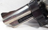 Smith & Wesson 357 Magnum Transition – Circa 1950 - 14 of 24