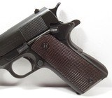 Rare Colt Commercial Military 1911 A1 - 2 of 17
