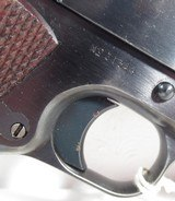 Colt 1911 U.S. Military – Very High Condition – Shipped 1913 - 9 of 19