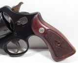 Smith & Wesson 38/44 Heavy Duty – Made 1947 - 8 of 22