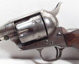 Colt SAA 45 & Ranch Marked Items - 8 of 23