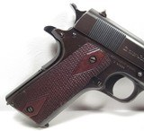 Colt Government Model 45 – Shipped in 1917 - 2 of 18