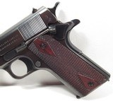 Colt Government Model 45 – Shipped in 1917 - 7 of 18
