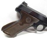 Colt Woodsman Target Model in Box – Mfg. 1952 - 7 of 20