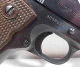 Colt Govt. Model 45 ACP – Vietnam History - 8 of 22