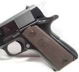 Colt Govt. Model 45 ACP – Vietnam History - 3 of 22