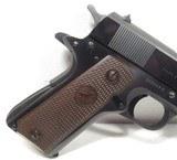 Colt Govt. Model 45 ACP – Vietnam History - 6 of 22