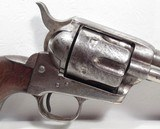 Colt SAA 45 & Ranch Marked Items - 4 of 23