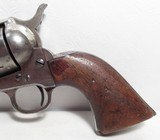 Colt SAA 45 & Ranch Marked Items - 7 of 23