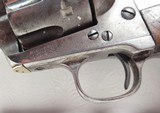 Colt SAA 45 & Ranch Marked Items - 9 of 23