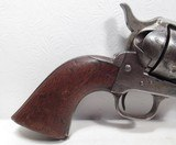 Colt SAA 45 & Ranch Marked Items - 3 of 23