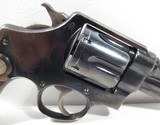 Smith & Wesson 38/44 Heavy Duty – Shipped 1935 - 3 of 23