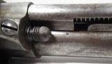 Colt SAA U.S. Ainsworth Serial #620 - 21 of 23