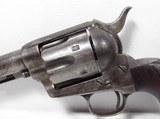 Colt SAA U.S. Ainsworth Serial #620 - 8 of 23