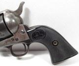 Denver, Colorado Shipped Colt SAA – 1906 - 6 of 19